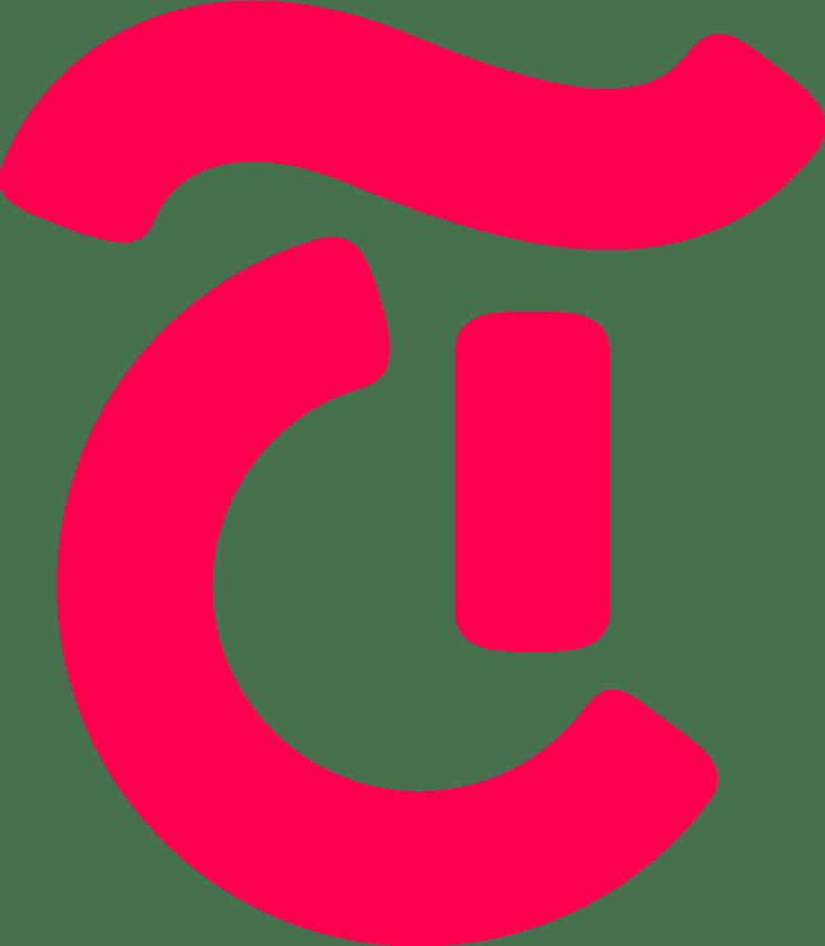 125 Years Tamedia Logo