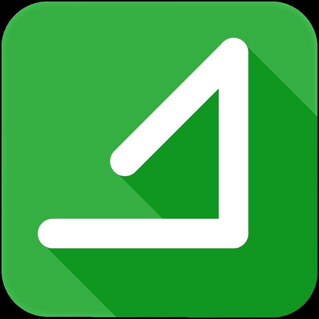 Rabattcorner Logo